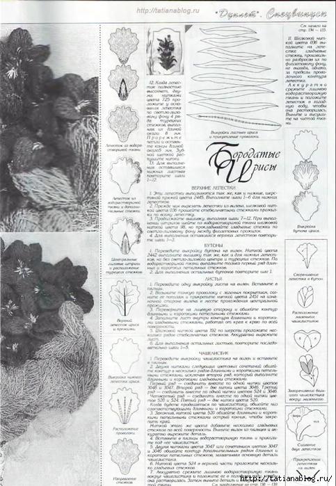 p0197 copy (483x700, 313Kb)
