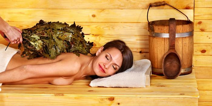 sauna_1280x1280 (700x350, 302Kb)