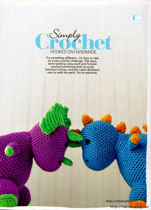 Simply Crochet 2014-21.page02 copy (505x700, 298Kb)