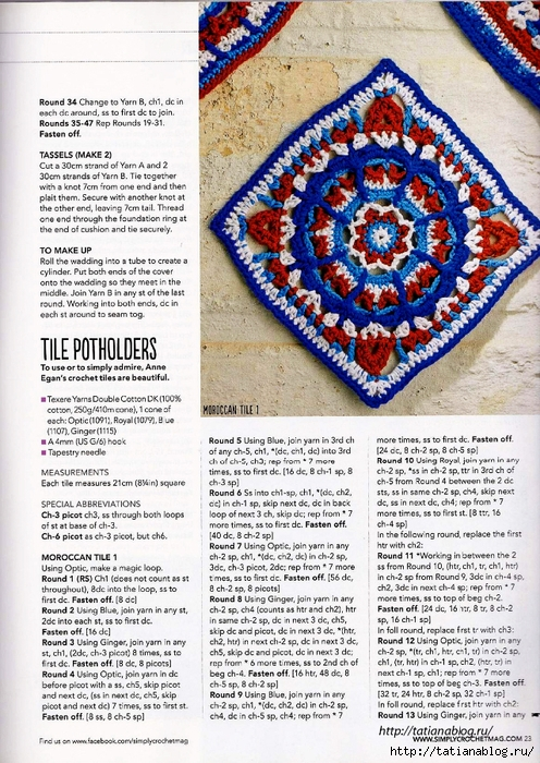 Simply Crochet 2014-21.page18 copy (496x700, 387Kb)