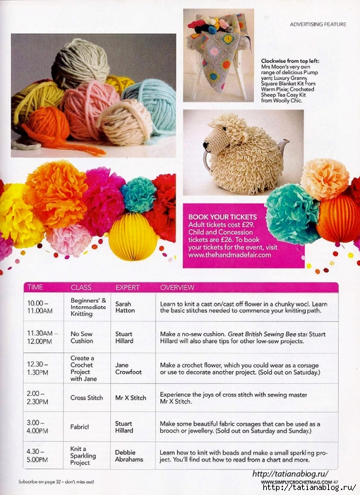 Simply Crochet 2014-21.page36 copy (510x700, 324Kb)