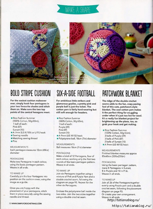 Simply Crochet 2014-21.page58 copy (514x700, 338Kb)