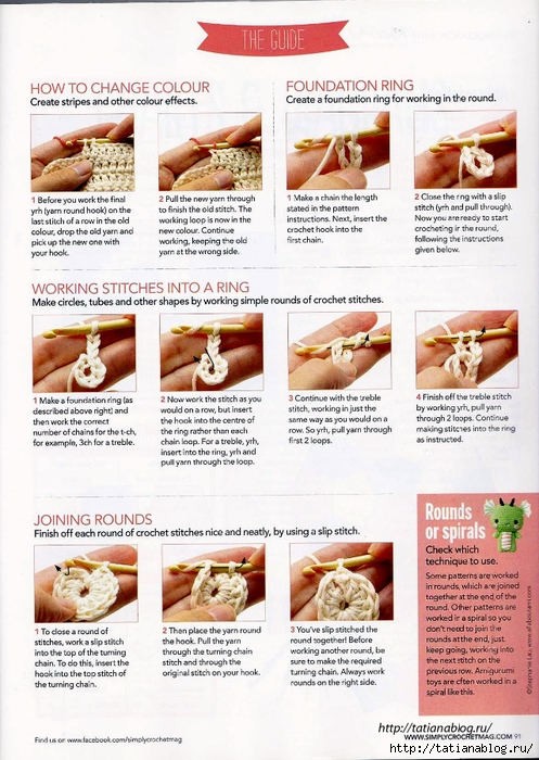 Simply Crochet 2014-21.page77 copy (497x700, 318Kb)