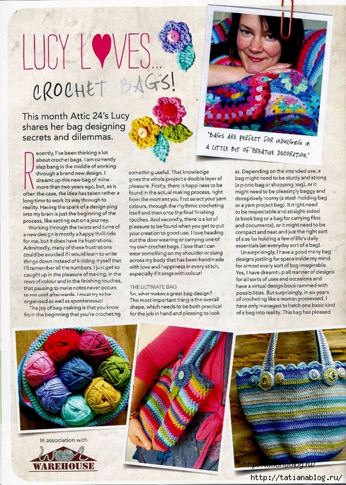Simply Crochet 2014-22.page25 copy (499x700, 408Kb)