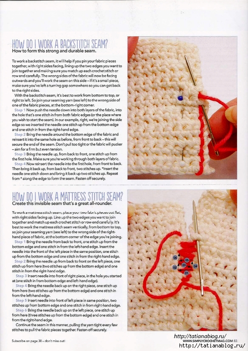 Simply Crochet 2014-22.page66 copy (496x700, 341Kb)