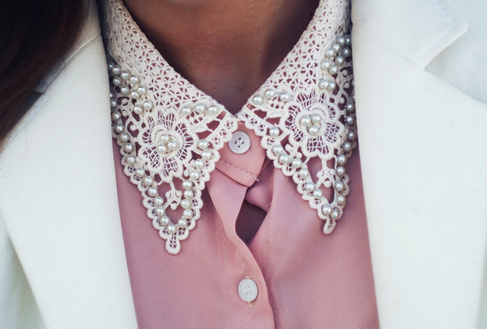 beaded-blazer-blouse-collar-Favim.com-707316 (700x473, 334Kb)