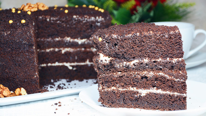 шоколадный-бисквит (700x393, 119Kb)