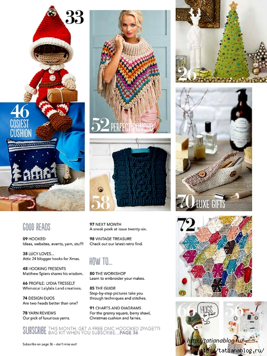 Simply Crochet 2014-25.page005 copy (525x700, 326Kb)