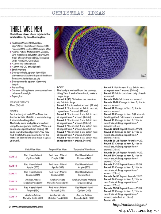 Simply Crochet 2014-25.page024 copy (525x700, 261Kb)