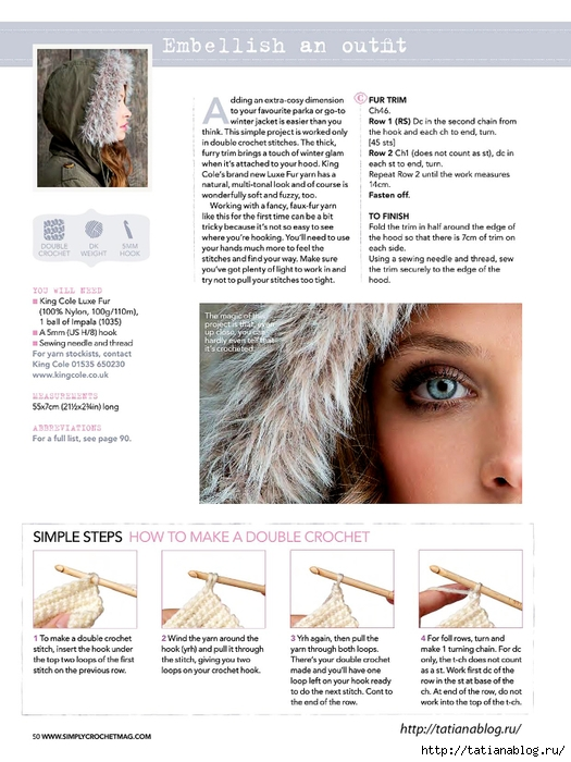 Simply Crochet 2014-25.page050 copy (525x700, 238Kb)