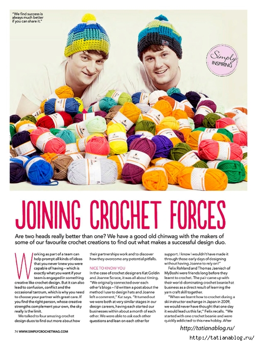 Simply Crochet 2014-25.page074 copy (525x700, 316Kb)