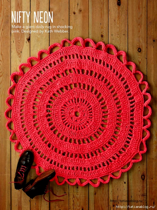 Simply Crochet 2014-26.page065 copy (525x700, 421Kb)