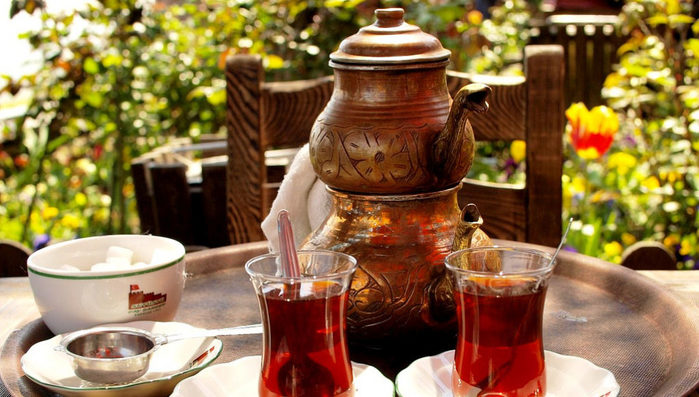 turkish-tea-1021x580 (700x397, 88Kb)