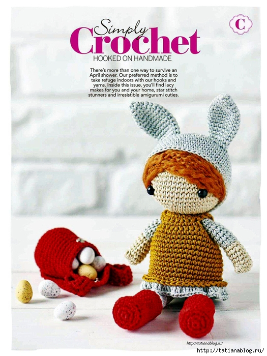 Simply Crochet 2015-29.page003 copy (525x700, 286Kb)
