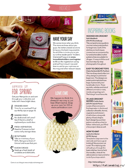 Simply Crochet 2015-29.page011 copy (525x700, 314Kb)