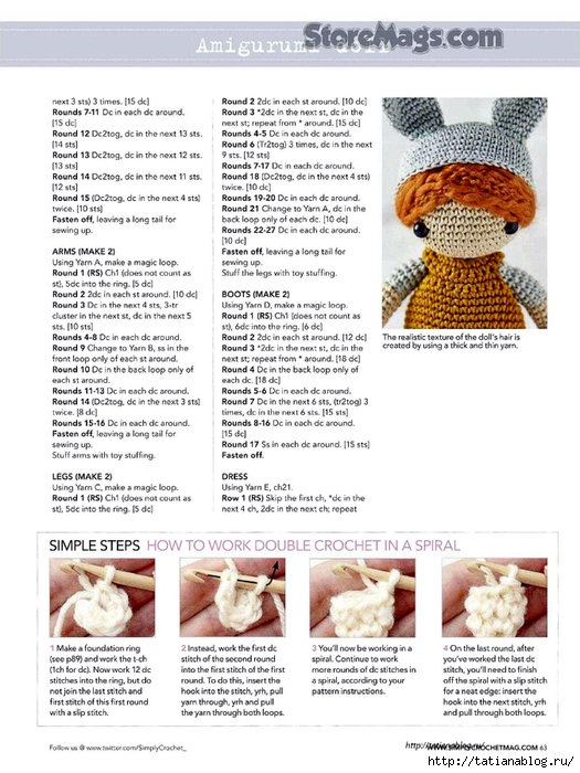 Simply Crochet 2015-29.page063 copy (525x700, 268Kb)