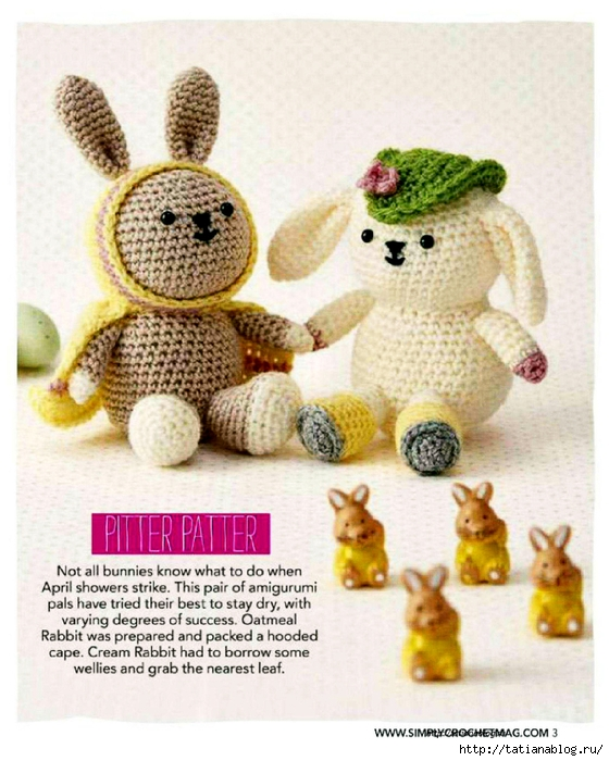 Simply Crochet 2015-29.page105 copy (560x700, 296Kb)