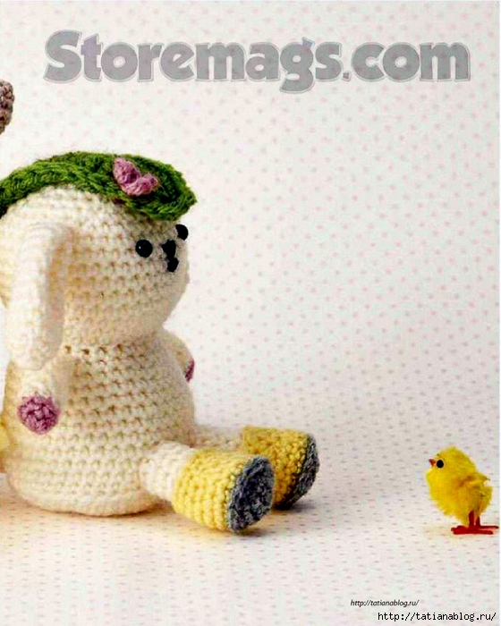 Simply Crochet 2015-29.page107 copy (560x700, 292Kb)