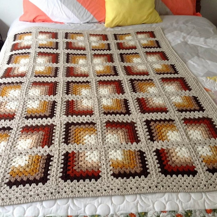 crochet-blanket-2 (700x700, 564Kb)