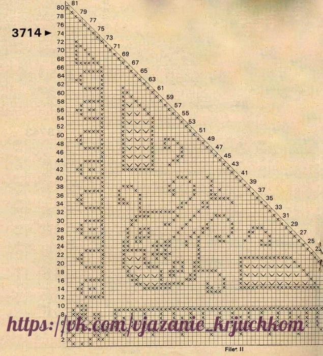 W1k9HqooBDs (635x700, 528Kb)