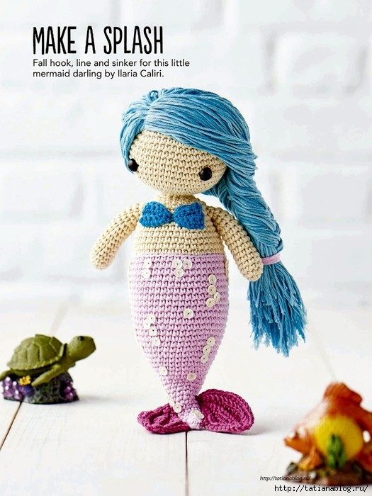Simply Crochet 2015-32.page039 copy (525x700, 263Kb)