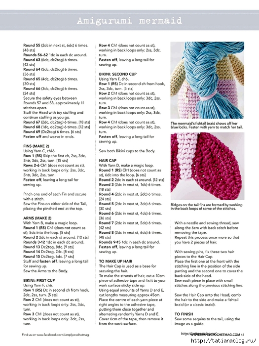 Simply Crochet 2015-32.page041 copy (525x700, 280Kb)