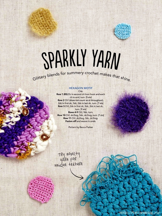 Simply Crochet 2015-32.page080 copy (525x700, 393Kb)