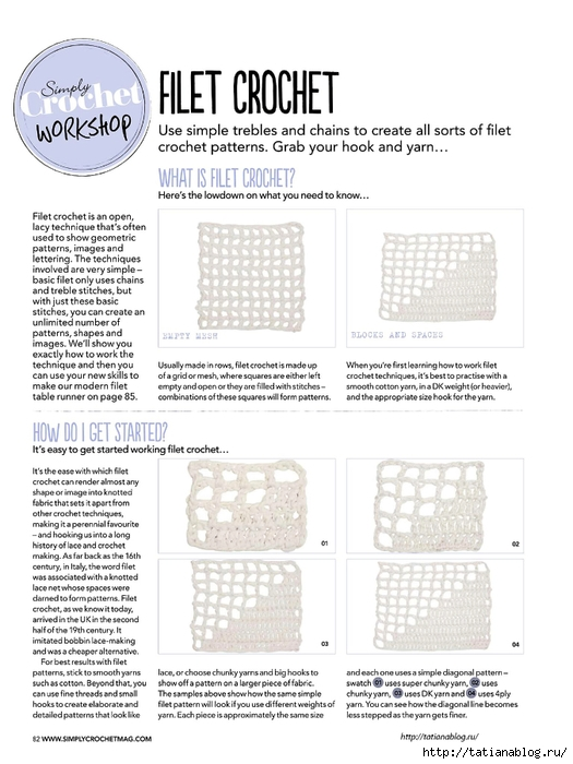 Simply Crochet 2015-32.page082 copy (525x700, 215Kb)