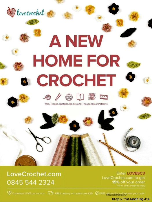 Simply Crochet 2015-33.page002 copy (525x700, 242Kb)