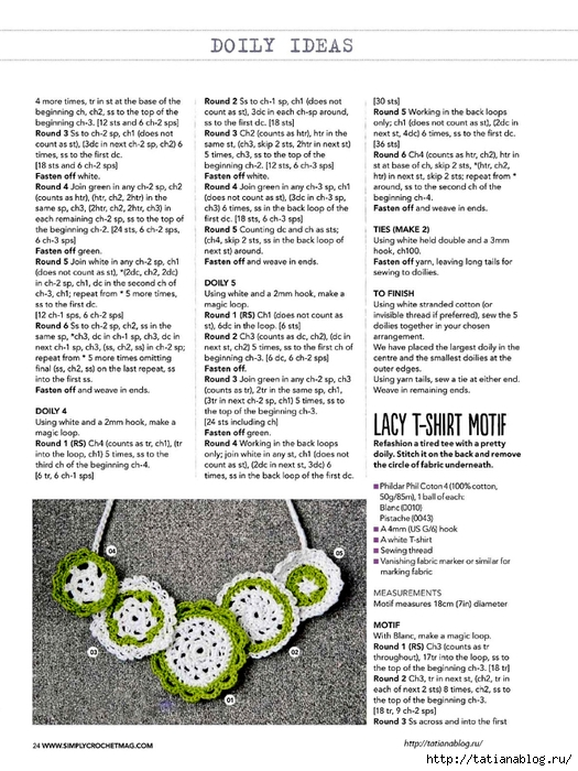 Simply Crochet 2015-33.page024 copy (525x700, 288Kb)