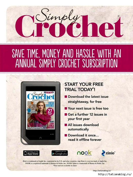 Simply Crochet 2015-33.page032 copy (525x700, 313Kb)