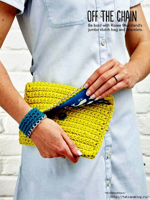 Simply Crochet 2015-33.page051 copy (525x700, 334Kb)