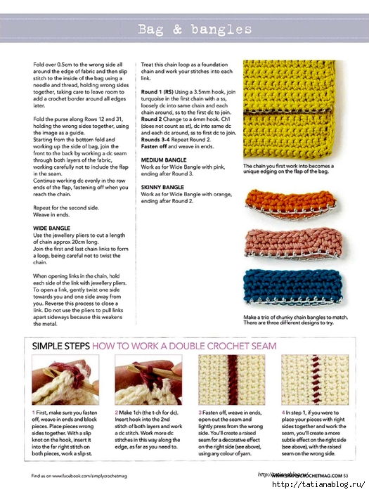 Simply Crochet 2015-33.page053 copy (525x700, 277Kb)
