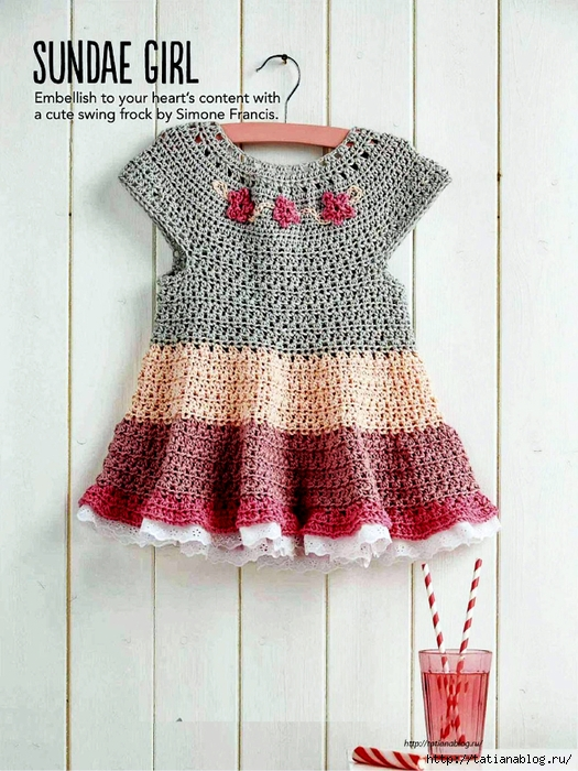 Simply Crochet 2015-33.page064 copy (525x700, 329Kb)