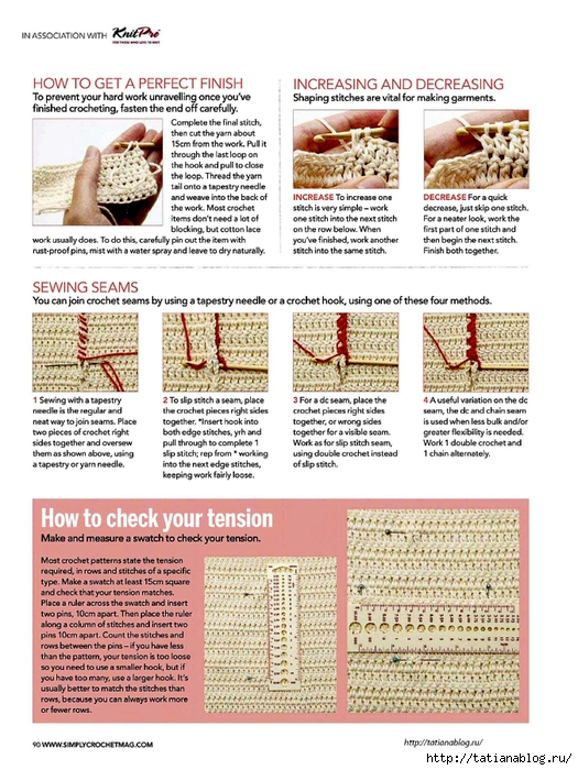 Simply Crochet 2015-33.page090 copy (525x700, 322Kb)