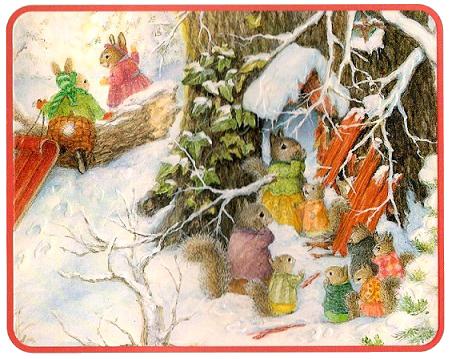 Зимняя_сказка_6 (452x359, 368Kb)