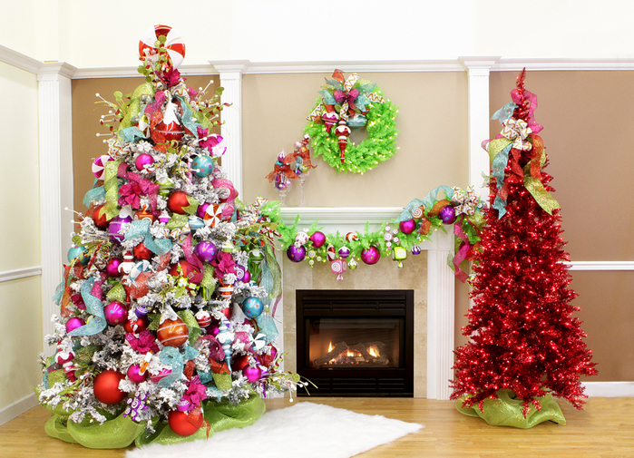 DIY_Christmas_ideas_03 (700x505, 450Kb)
