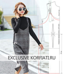 Превью pattern-woolen-sundress-720x839 (600x700, 304Kb)