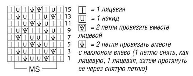 6018114_Sviter_s_yzorom_iz_rombov2 (646x256, 143Kb)