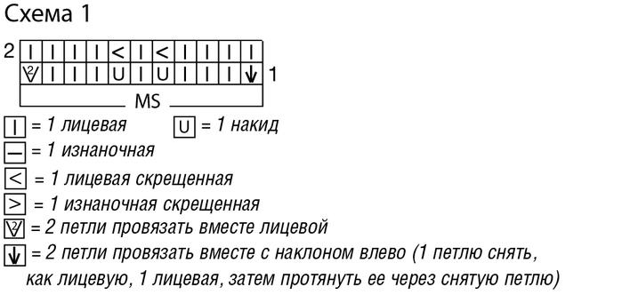 6226115_c574552eb142efbc22ff56566139ccdf (700x332, 71Kb)