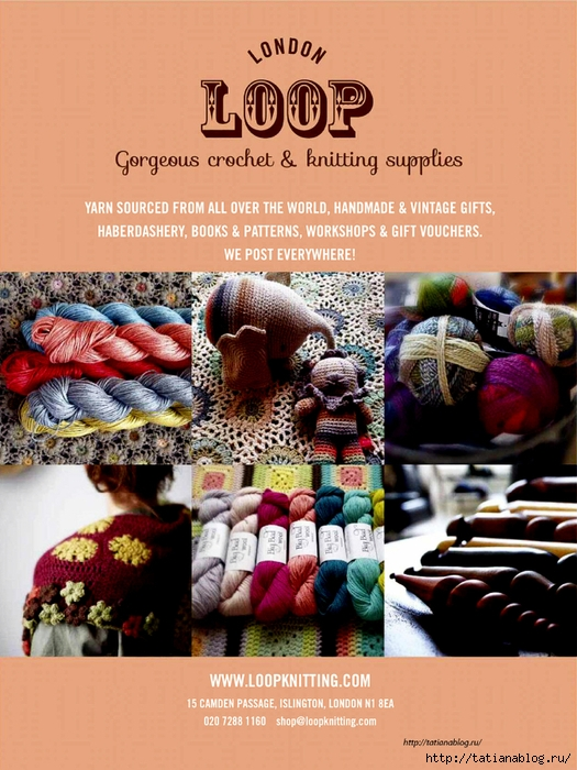 Simply Crochet 2015-27.page015 copy (525x700, 311Kb)