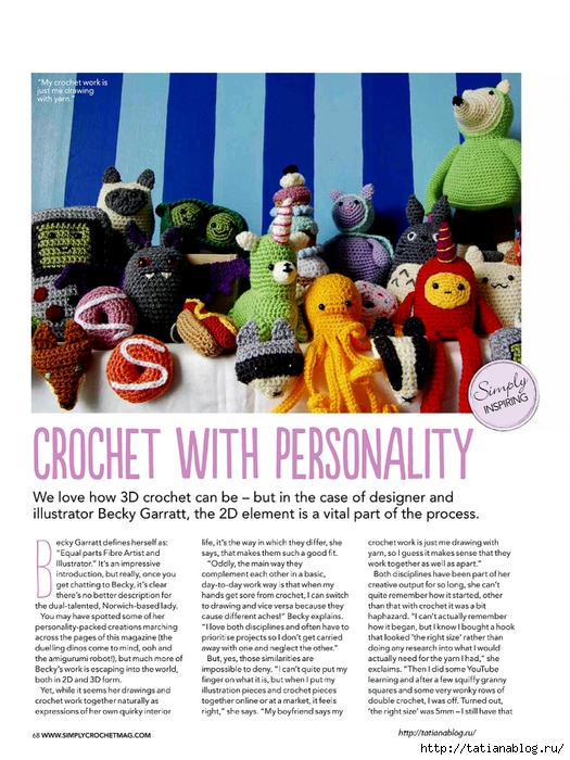 Simply Crochet 2015-27.page068 copy (525x700, 292Kb)