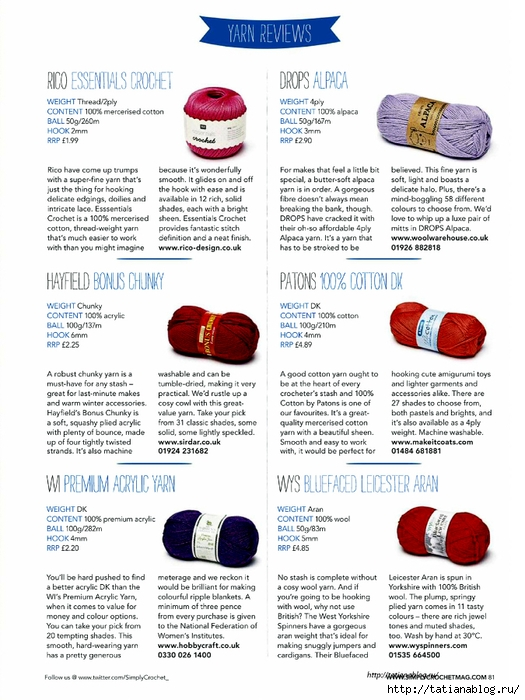 Simply Crochet 2015-27.page081 copy (525x700, 266Kb)