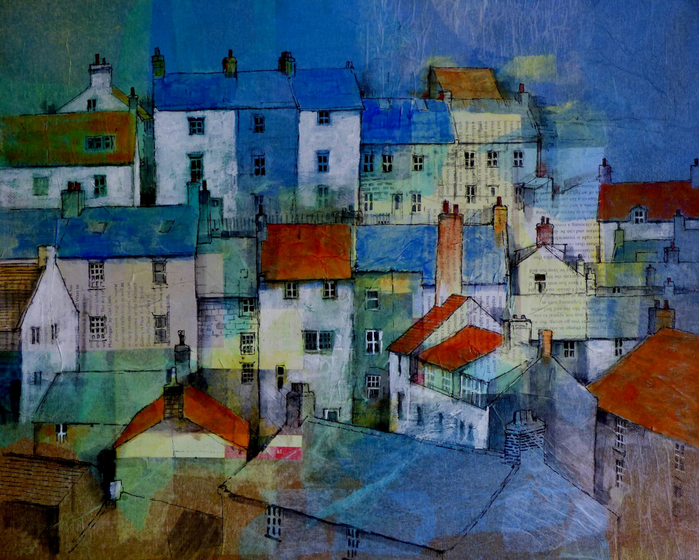 colorful-modern-paintings-new-colorful-modern-paintings-awesome-saatchi-art-staithes-cottages-photos-of-colorful-modern-paintings (700x560, 529Kb)