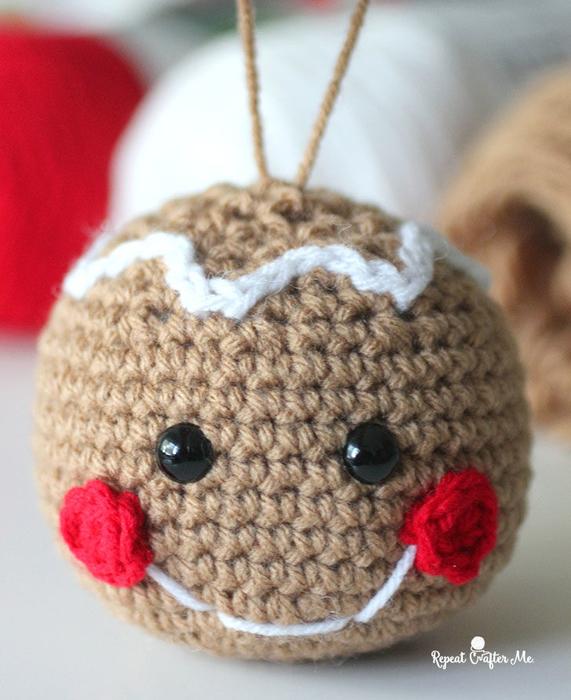 GingerbreadHead1-728x892 (571x700, 396Kb)