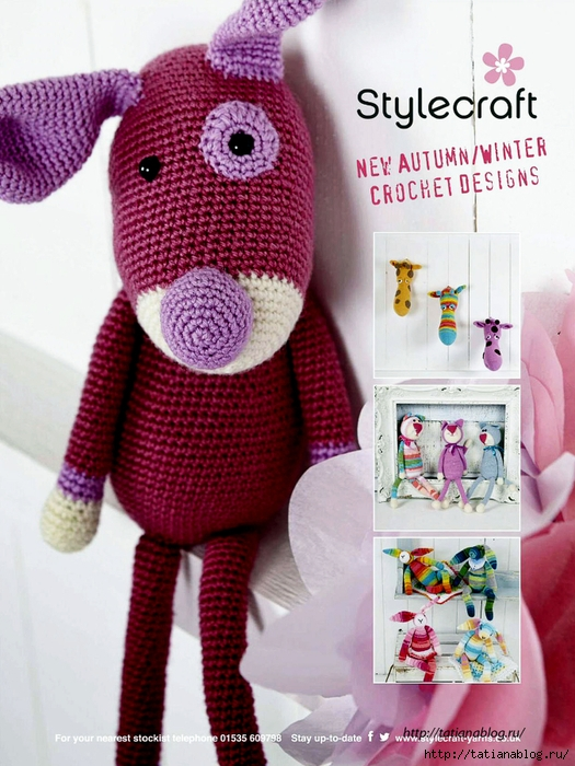 Simply Crochet 2015-37.page008 copy (525x700, 302Kb)