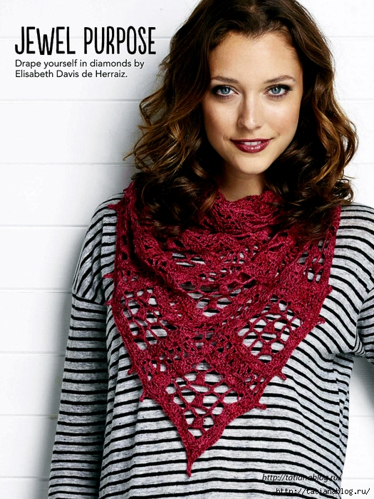 Simply Crochet 2015-37.page045 copy (525x700, 359Kb)