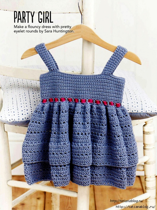 Simply Crochet 2015-37.page061 copy (525x700, 368Kb)