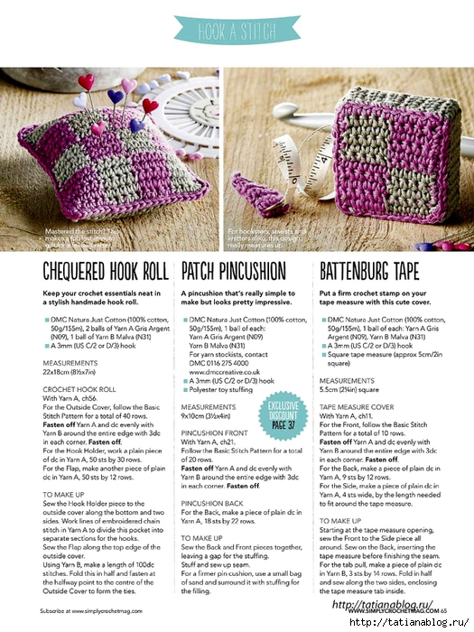 Simply Crochet 2015-37.page065 copy (525x700, 316Kb)