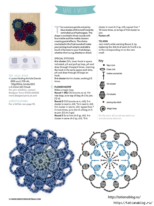 Simply Crochet 2015-37.page096 copy (525x700, 229Kb)